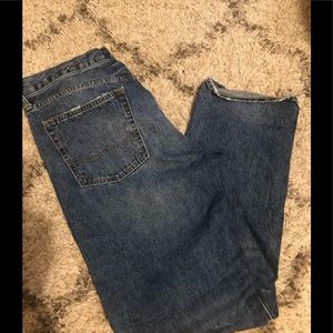 Men's American Eagle 🦅 Jeans